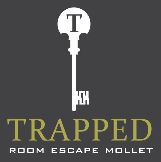Trapped Mollet - Carrer de la Plana